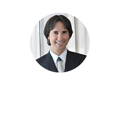 Dr Demartini.png