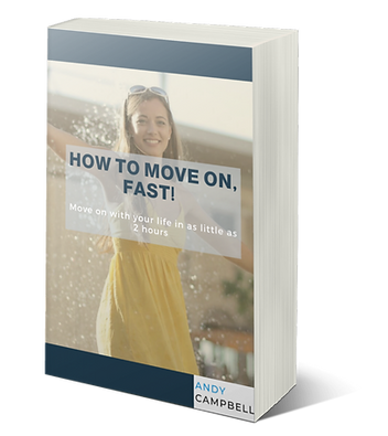 How to move on Fast ebook cover.png