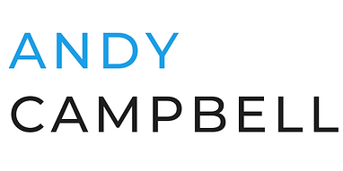 Andy Campbell logo.png