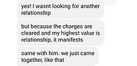 Pamela Relationship Testimonial 2.png