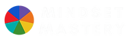 mindset mastery logo