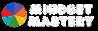 mindset_mastery_logo-transparent.png