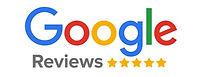 Google-reviews-logo_edited.jpg
