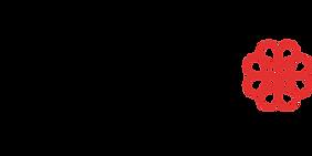 LogoMTL.png