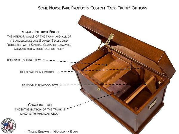 Wood Options.jpg