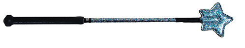 Snowbee Magic Wand Star Glitter Bat