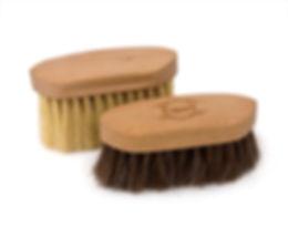 Brushes .jpg
