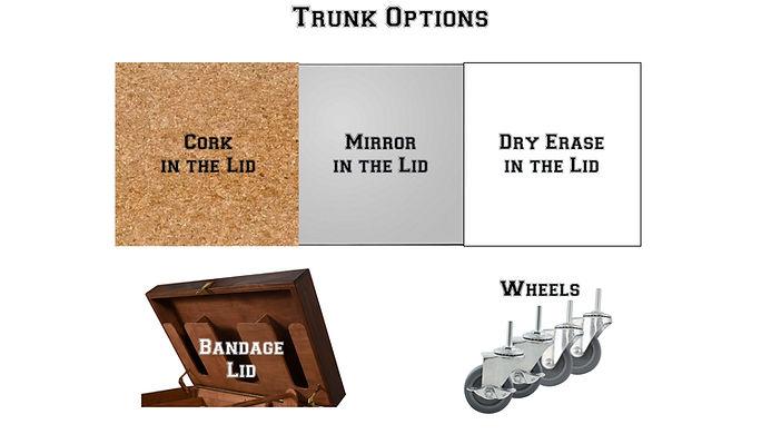 Trunk Hardware.jpg