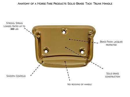 Brass Handles.jpg
