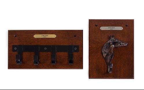 Custom Award & Memory Plaques