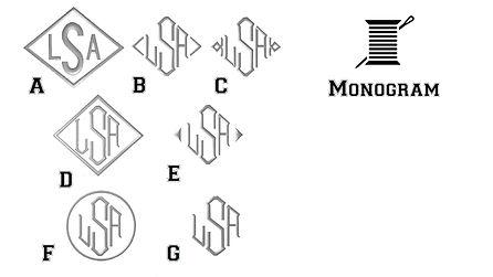HFP Monogram.jpg