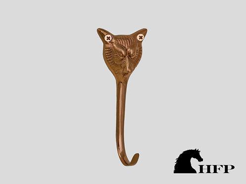 foxhead hook