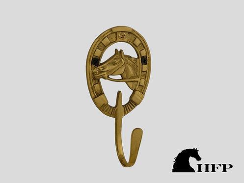 Horsehead Hook