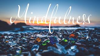 mindfulness-30.jpg