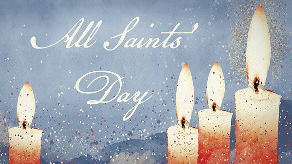 All Saints-01.jpg