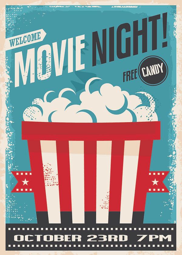 Movie Night-01.jpg