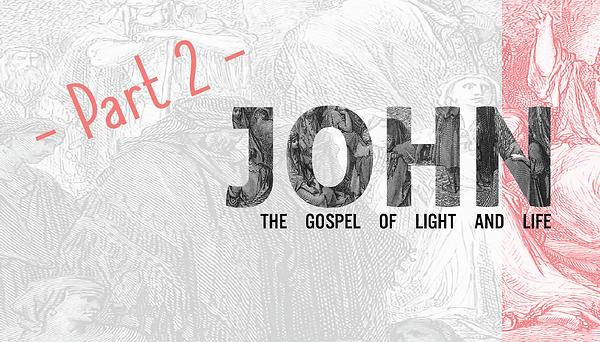 John Part 2-01.png