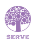 SERVE_Logo_Purple.png