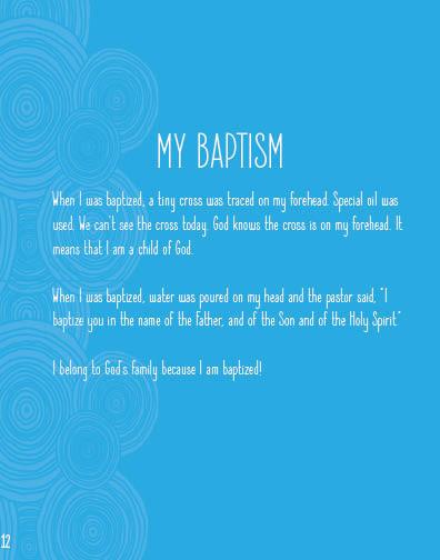 My Baptism Book14.jpg