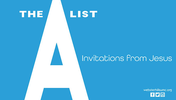 the a list-01.jpg