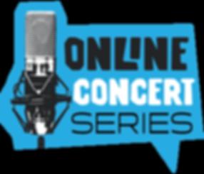 Online Concert Series1_Side 1.png