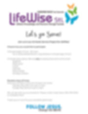 LifeWise Donation At Home-01.jpg
