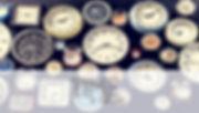 Social Media Time Of My Life_Screens.jpg