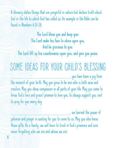 My Baptism Book8.jpg