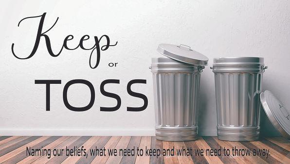 Keep or Toss-03.jpg