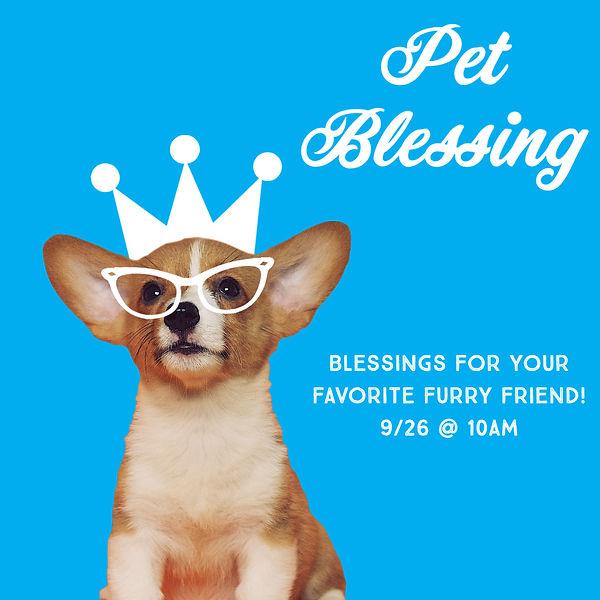 Pet Blessing.jpg