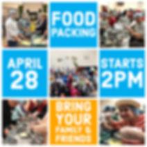 Food Packing 4 28 2019.jpg