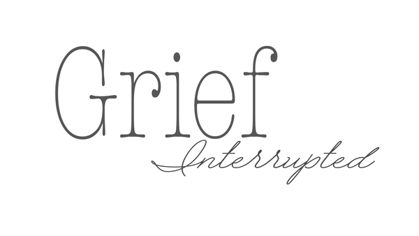 Grief Interrupted-02.png