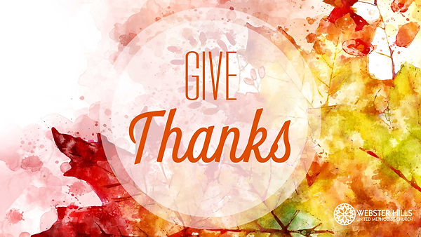 Give Thanks-13.jpg