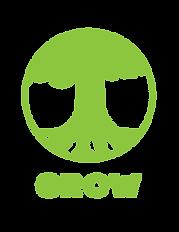 GROW_Logo_Green.png