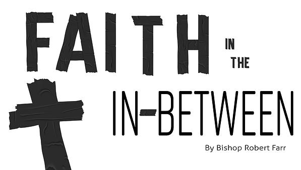 faith in between 4-02.png