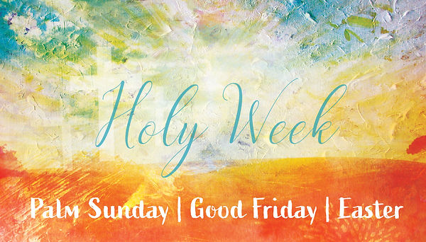 holy week sermon slide_Screens.jpg