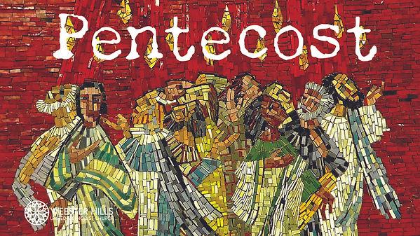 pentecost-01.jpg