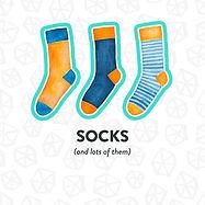 Thursday_5_SocialImage_EasterJam2020.jpg