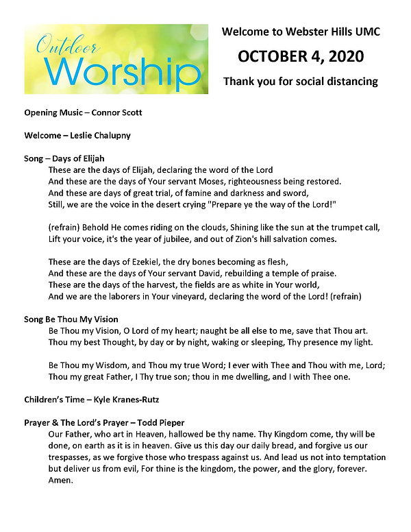 October 4 Outdoor Worship 2_Page_1.jpg
