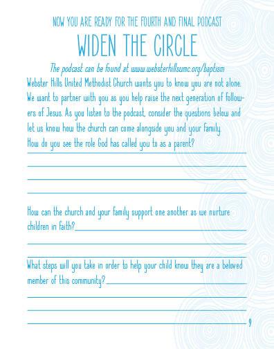 My Baptism Book11.jpg