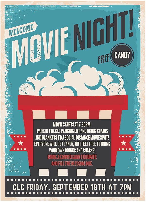 Movie night 2020_print.jpg