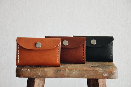 Protector wallet
