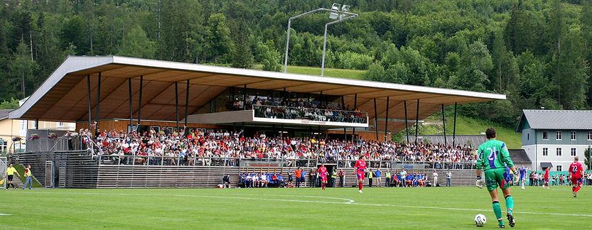 stadion_edited.jpg