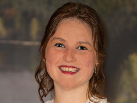 Christina Peer zu böswilligen Gerüchten über unsere Kindergärten