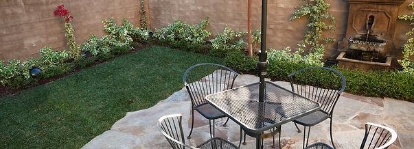 Sonance patio series.jpg