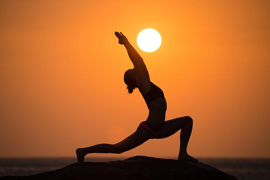 yoga, hatha yoga, cours de yoga, posture