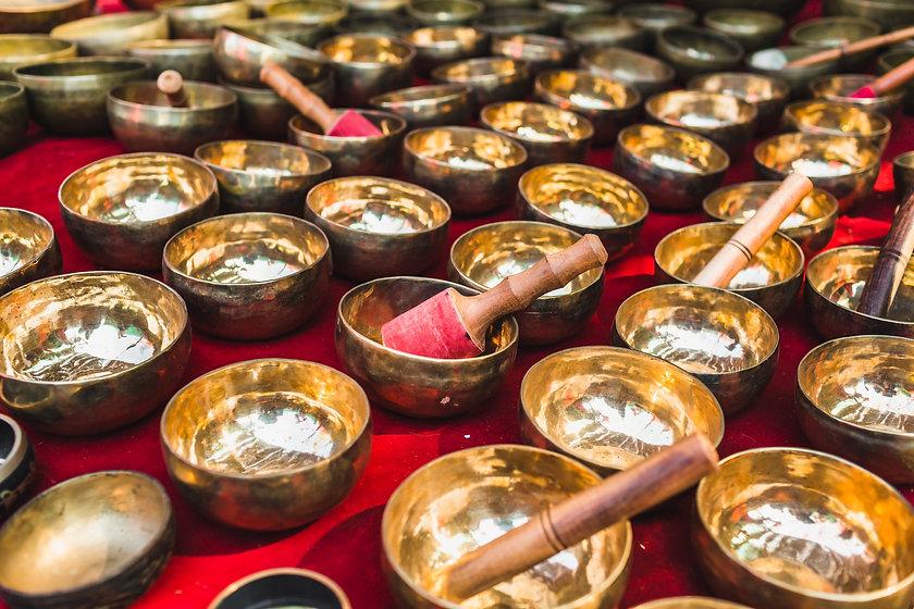 Tibetan singing bowls..jpg
