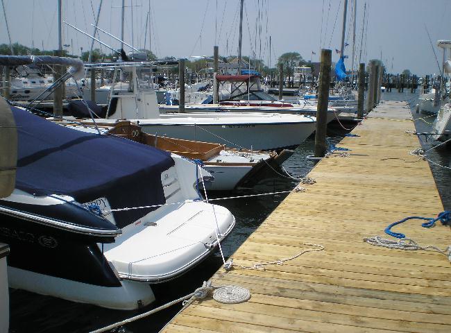 docks+2007-7.JPG