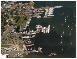 Harbor+2002.jpg