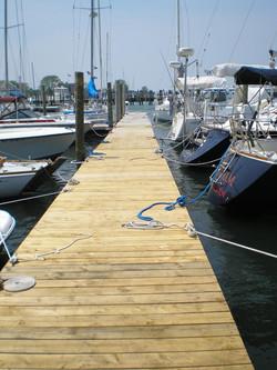 docks+2007-8.JPG
